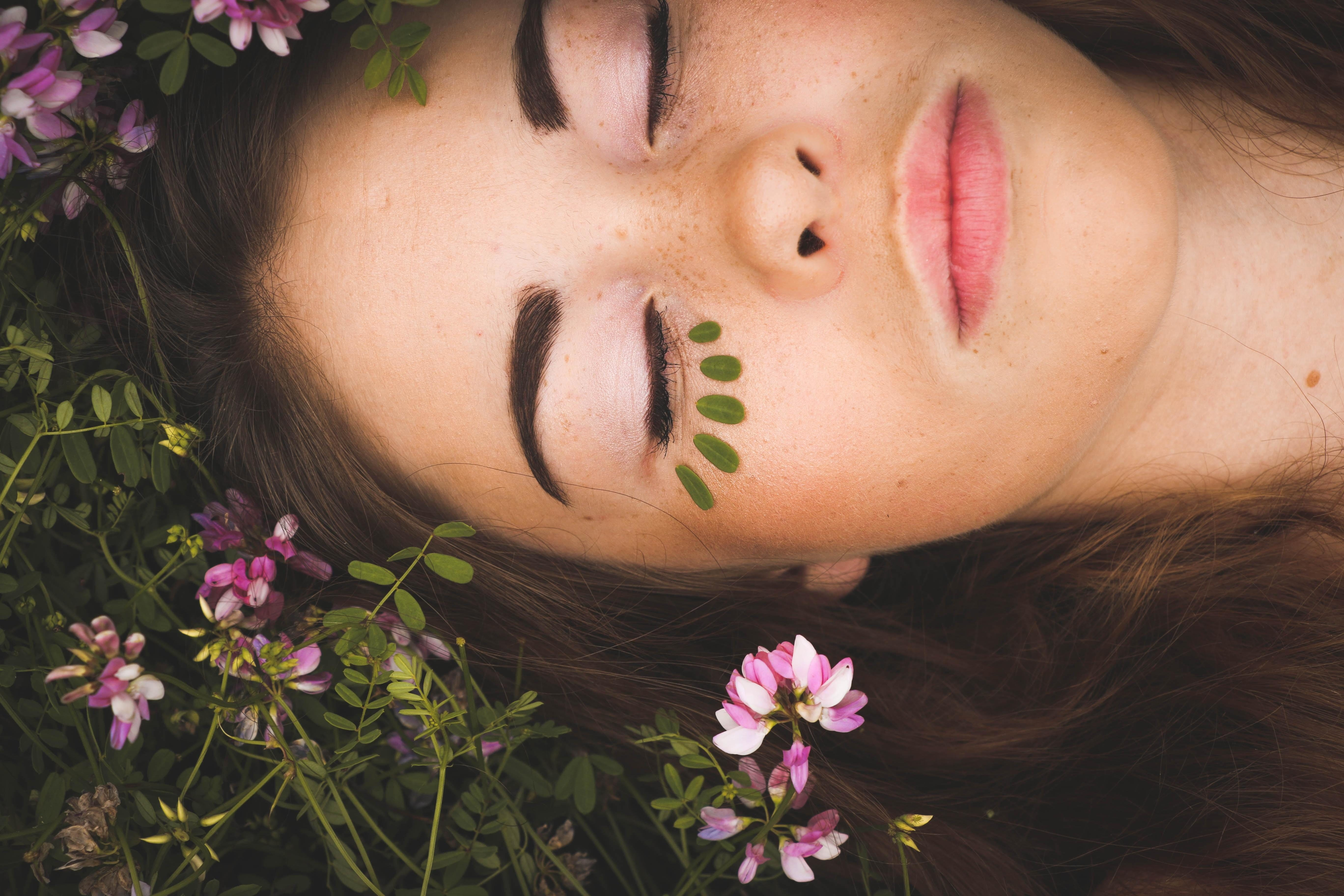 Insomnia Sleep Refresh