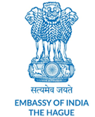 Embassy Of India Hague