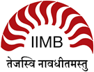 IIM B